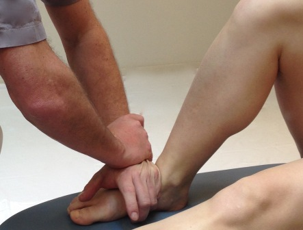 consulter osteopathe sport