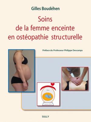 boudehen-soins-femme-enceinte.png