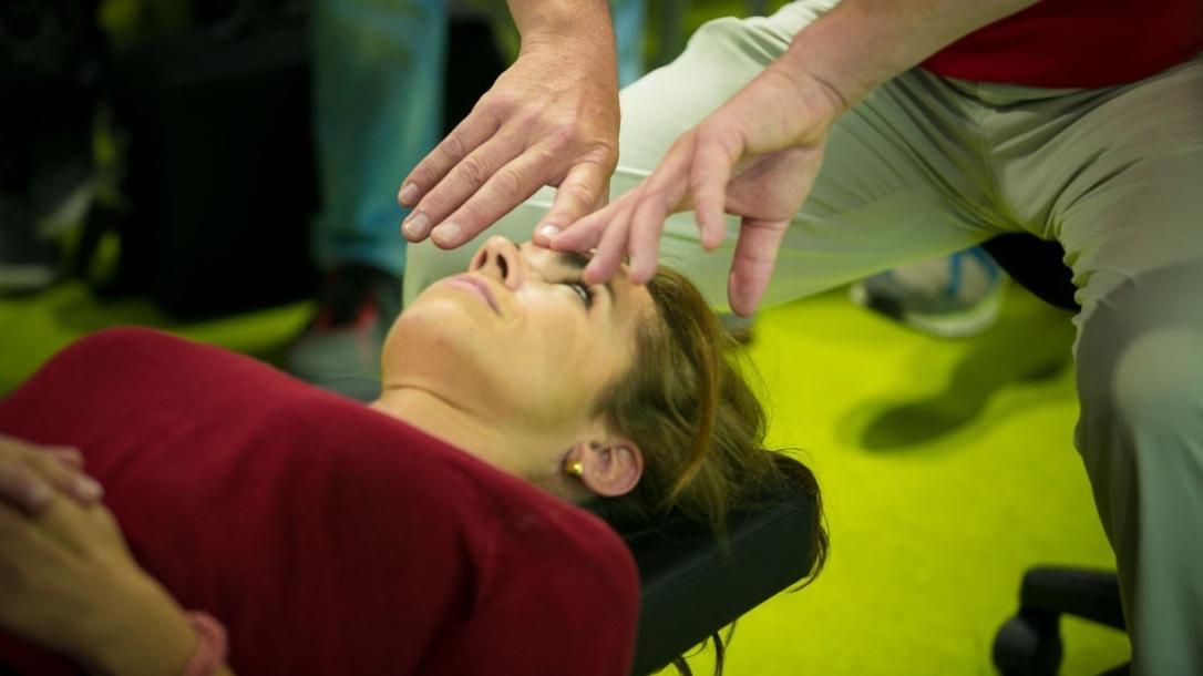 manipulation cranienne osteopathie