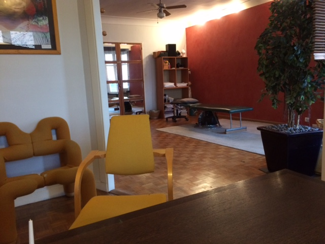 cabinet-osteopathe-rennes