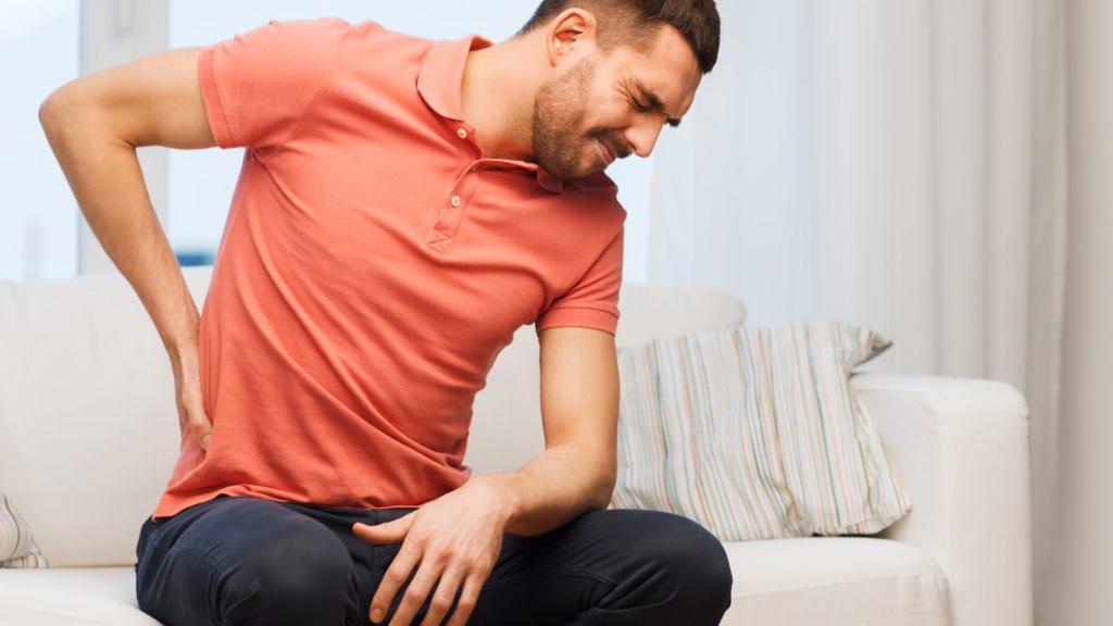 quand reprendre le sport apres osteopathe