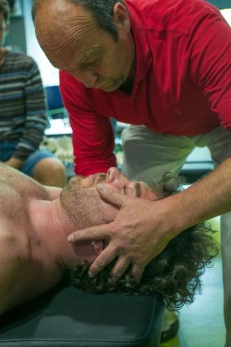 osteopathie cranienne structurelle gilles boudehen