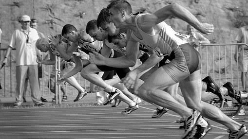 quel sport faire quand on a mal au dos