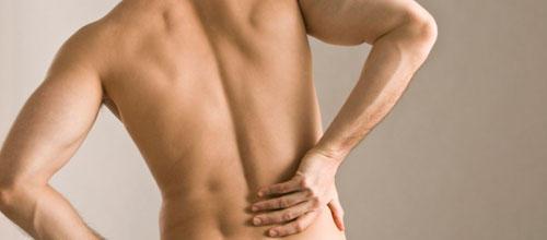 Quels-massages-pour-prevenir-le-mal-de-dos_imagePanoramique500_220.jpg